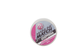 Mainline Match Dumbell Wafter Cell