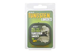 ESP  Tungsten Loaded Soft Weedy Green 20lb