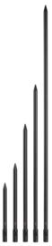 JRC X-Lite Banksticks