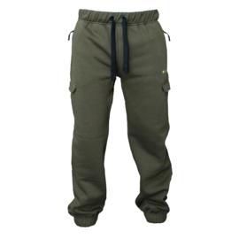 ESP Joggers Olive Green