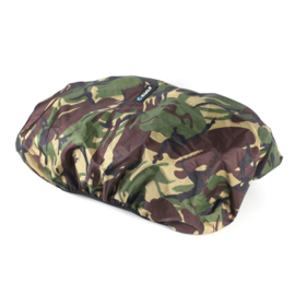 DPM Camo Bait Boat Protection Cover