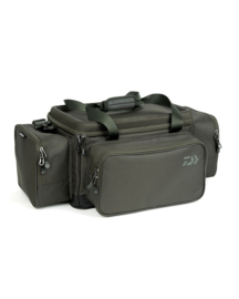 Infinity System Luggage