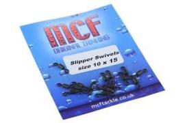 MCF Slipper Swivels