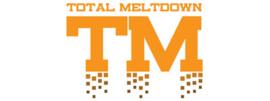 ProLogic TM PVA Mesh Refill