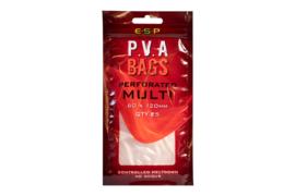 ESP PVA Bag Multi Perforated