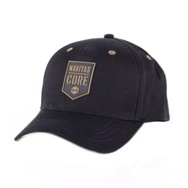 Navitas Core II Black Cap