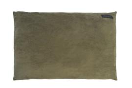 Comfort Pillow XL