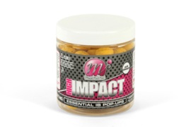 Mainline High Impact Essential IB Pop Up