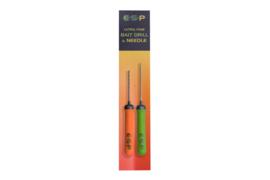 ESP Bait & Drill Needle