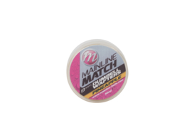 Mainline Match Dumbell Wafter Pineapple