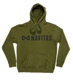 Navitas Core Green