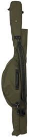 Fox R-Series  2 Rod Sleeve 12ft