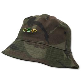 ESP Reversible Bucket Hat