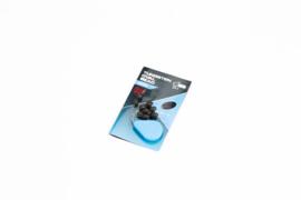 Nash Tungsten Oval Bead 6mm