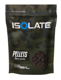 Isolate Pellets 12mm