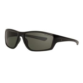 Greys G3 Sunglasses Black