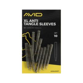 XL Anti Tangle Sleeves