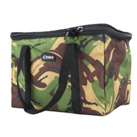 DPM Camo Compact Cool Bag