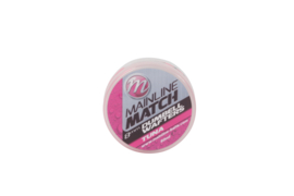 Mainline Match Dumbell Wafter Tuna