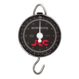 JRC Reuben Heaton Scale 54kg