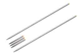 ESP Wrap Sticks