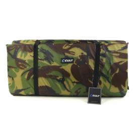 DPM Camo 3 Fold Mat