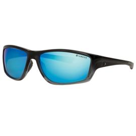 Greys G3 Sunglasses Blue Mirror