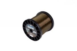 Nash Bullet Mono Brown 15lb