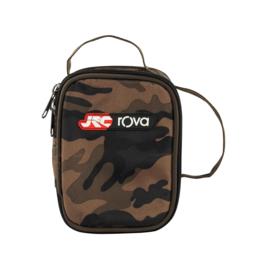 JRC Rova Accessory Bag Small