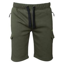 ESP Shorts Olive Green