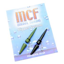 MCF Slipper System