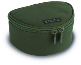 Fox Royale Reel Case Large