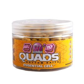 Mainline Quads Hookbait Essential Cell