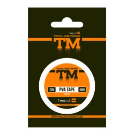 ProLogic TM PVA  String & Tape