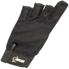 Nash Deliverance Casting Glove