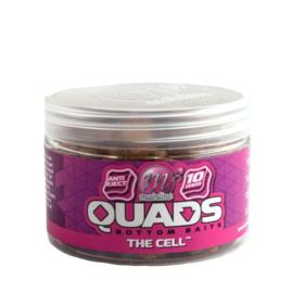 Mainline Quads Hookbait The Cell
