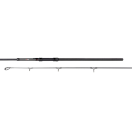 JRC Rova Rod 10ft 3lbs