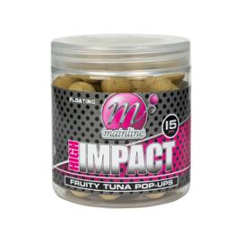 Mainline High Impact Fruity Tuna Pop Up