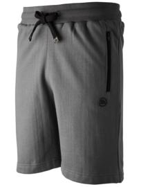 Trakker Vortex Jogger Shorts