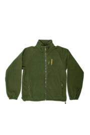 Navitas NIA Atlas Fleece Jacket