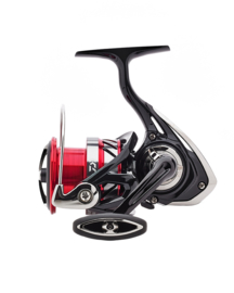 Daiwa Ninja Match & Feeder LT 4000