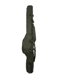 Daiwa ISL  3 Rod Holdall 10ft