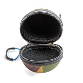 DPM Camo Sonar Protection Case