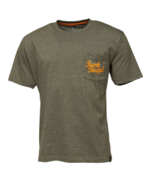 ProLogic Bank Bound Pocket Tee