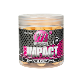 Mainline High Impact Choc-O  Pop Up