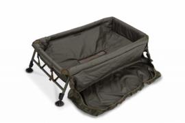 Nash Hi-Protect Monster Carp Cradle
