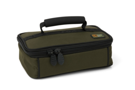 Fox R-Series Large Accessory Case