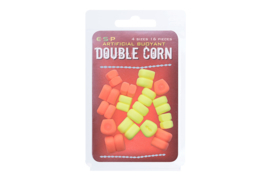 ESP Buoyant Double Corn Orange/Yellow