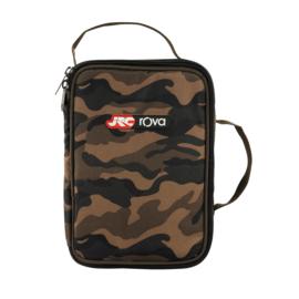 JRC Rova Accessory Bag Large