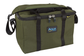 Aqua Black Series Cookware Bag